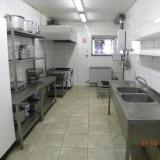 Dekoestal_De-keuken_1