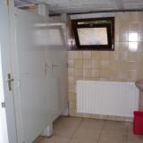 Dekoestal_De-toiletten_1