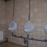 Dekoestal_De-toiletten_2