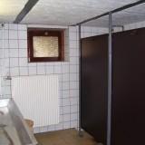 Dekoestal_douches_lavabos