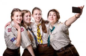 Dekoestal_scouts_giro_jeugdkampen